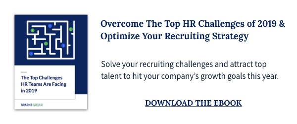 When to Start the Hiring Process to Engage Professional Talent