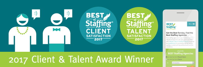 2017 Client and Talent Award Winner-1.png