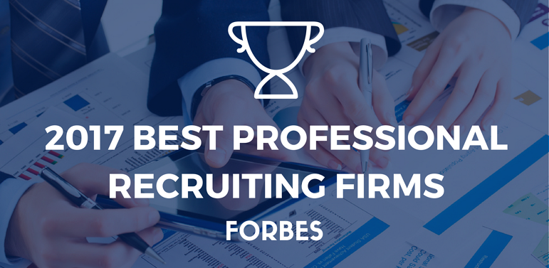2017 Forbes Best Professional Recruiting Firms.png