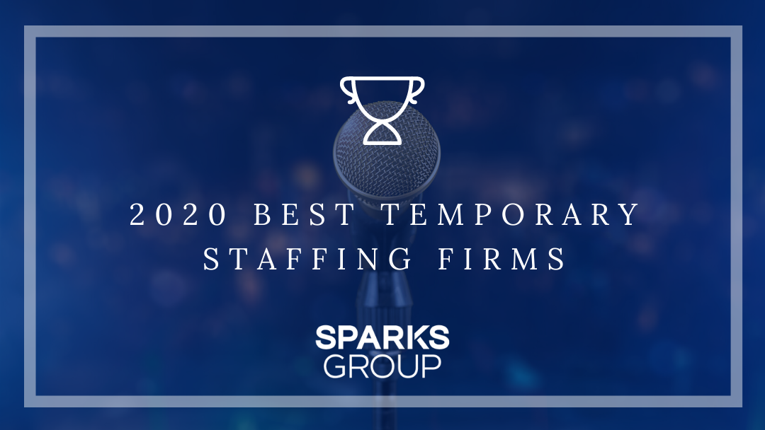 2020 Best Temporary Staffing Firms_Banner (6)