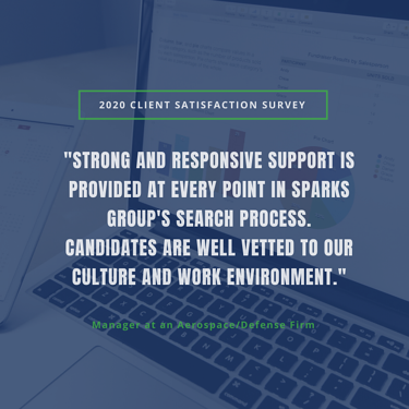 2020 Client Satisfaction Survey Quote_3