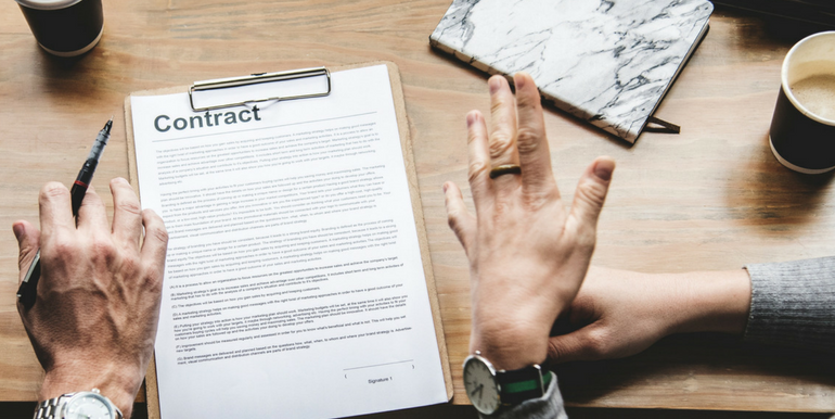 3 Contract to Hire Salary Negotiation Tips