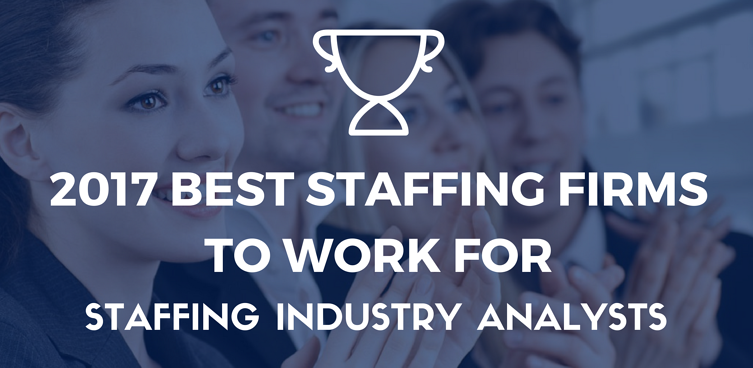 2017 Best Staffing Firms to Work For.png
