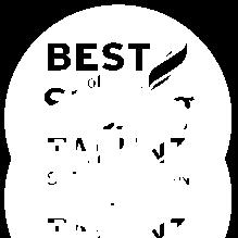 2017 Best of Staffing Talent Satisfaction Award | Washington DC Staffing Agencies