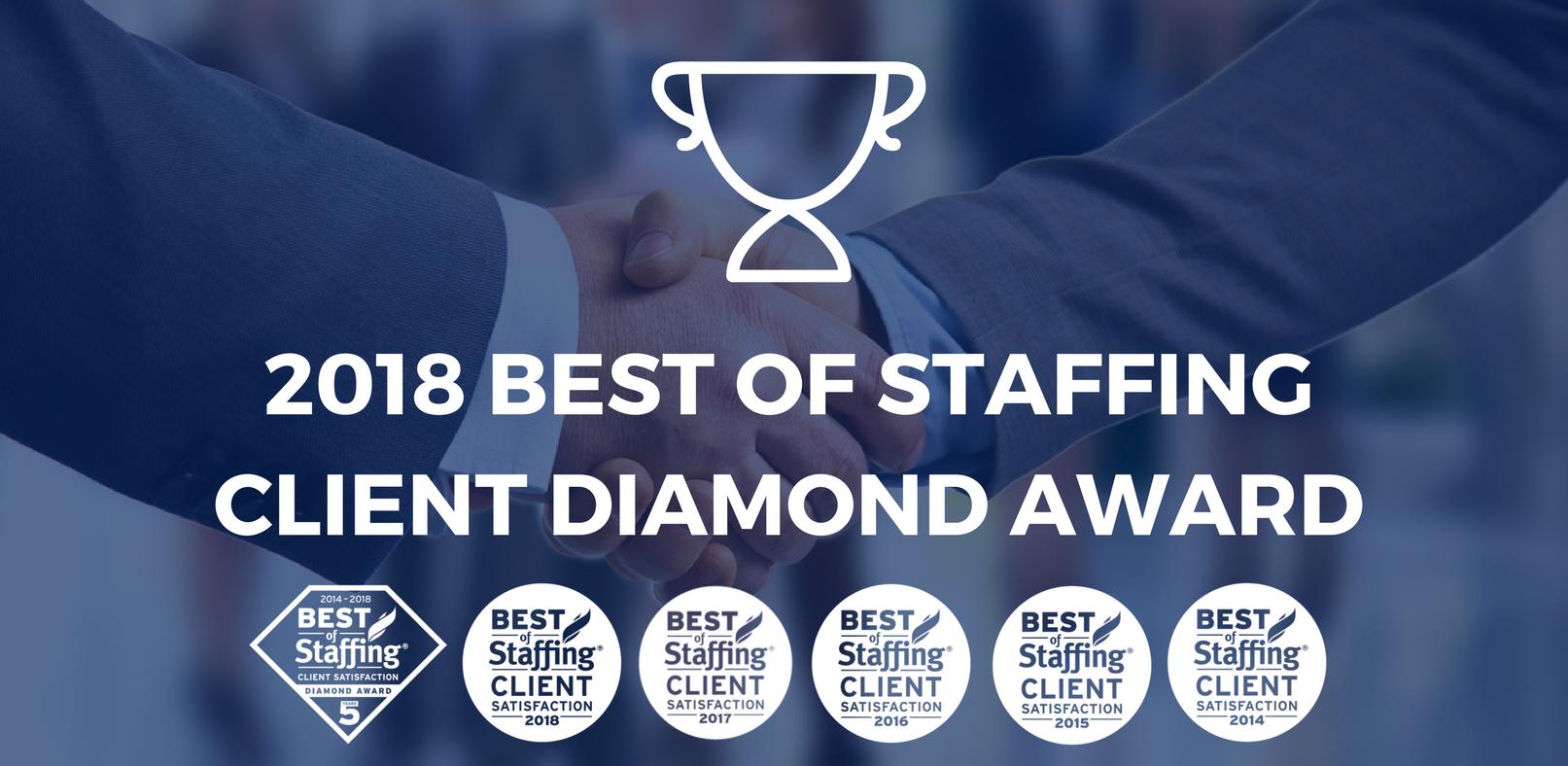 2018 Best of Staffing Client Diamond Award Winner.png
