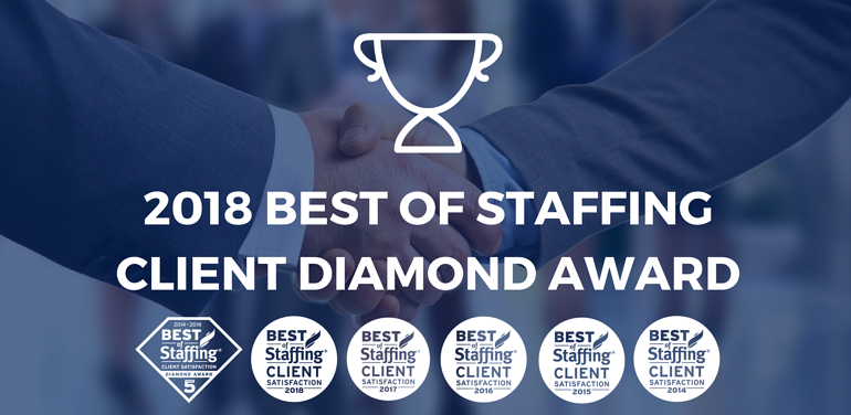 2018 Best of Staffing Client Diamond Award Winner.png