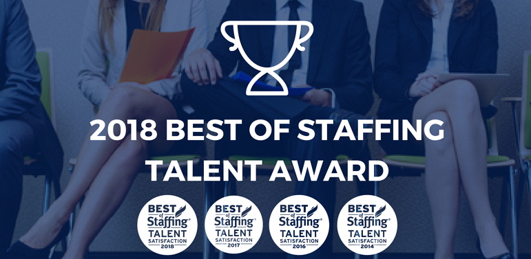 2018 Best of Staffing Talent Award Winner (1).png
