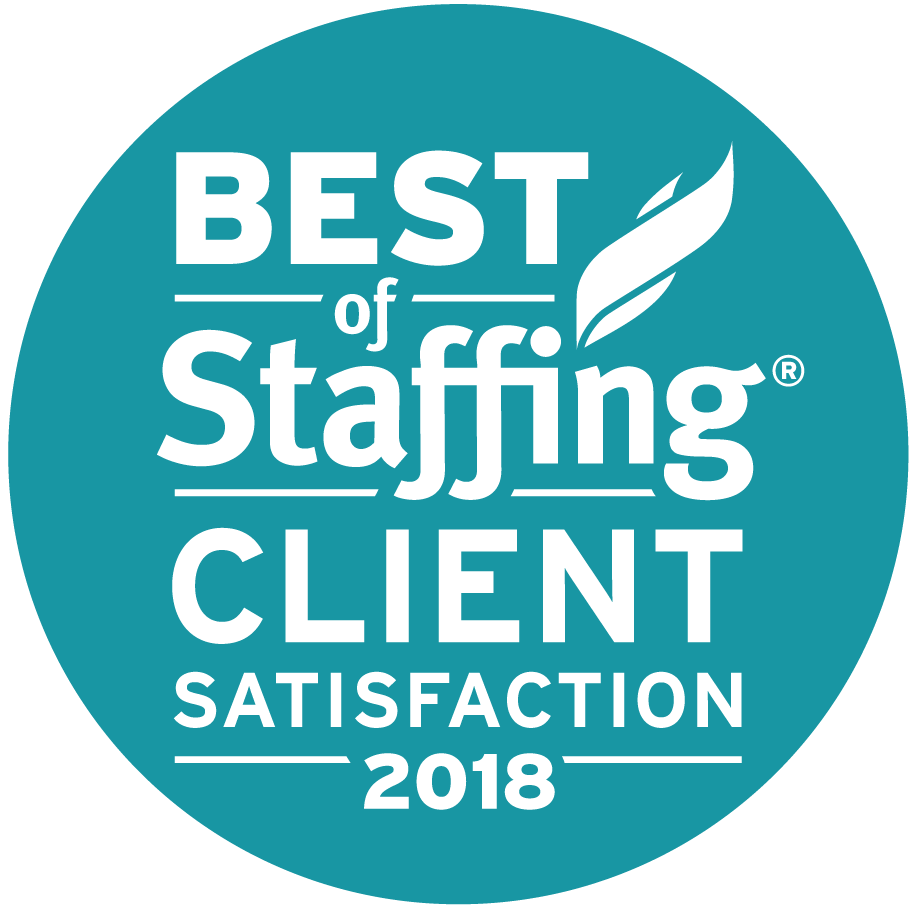 2018-Best-of-Staffing-Client-Award-Logo-Color-219x219-01-1.png