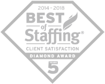 2018-Best-of-Staffing-Client-Diamond-Award-Logo-Greyscale-273x219-01.png