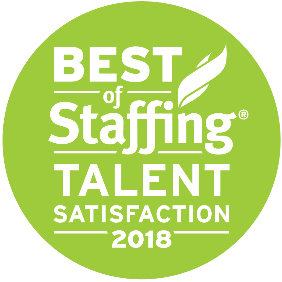 2018-Best-of-Staffing-Talent-Award-Logo-Color-219x219-01.png