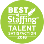 2018-Best-of-Staffing-Talent-Award-Logo-Color-219x219-01.png
