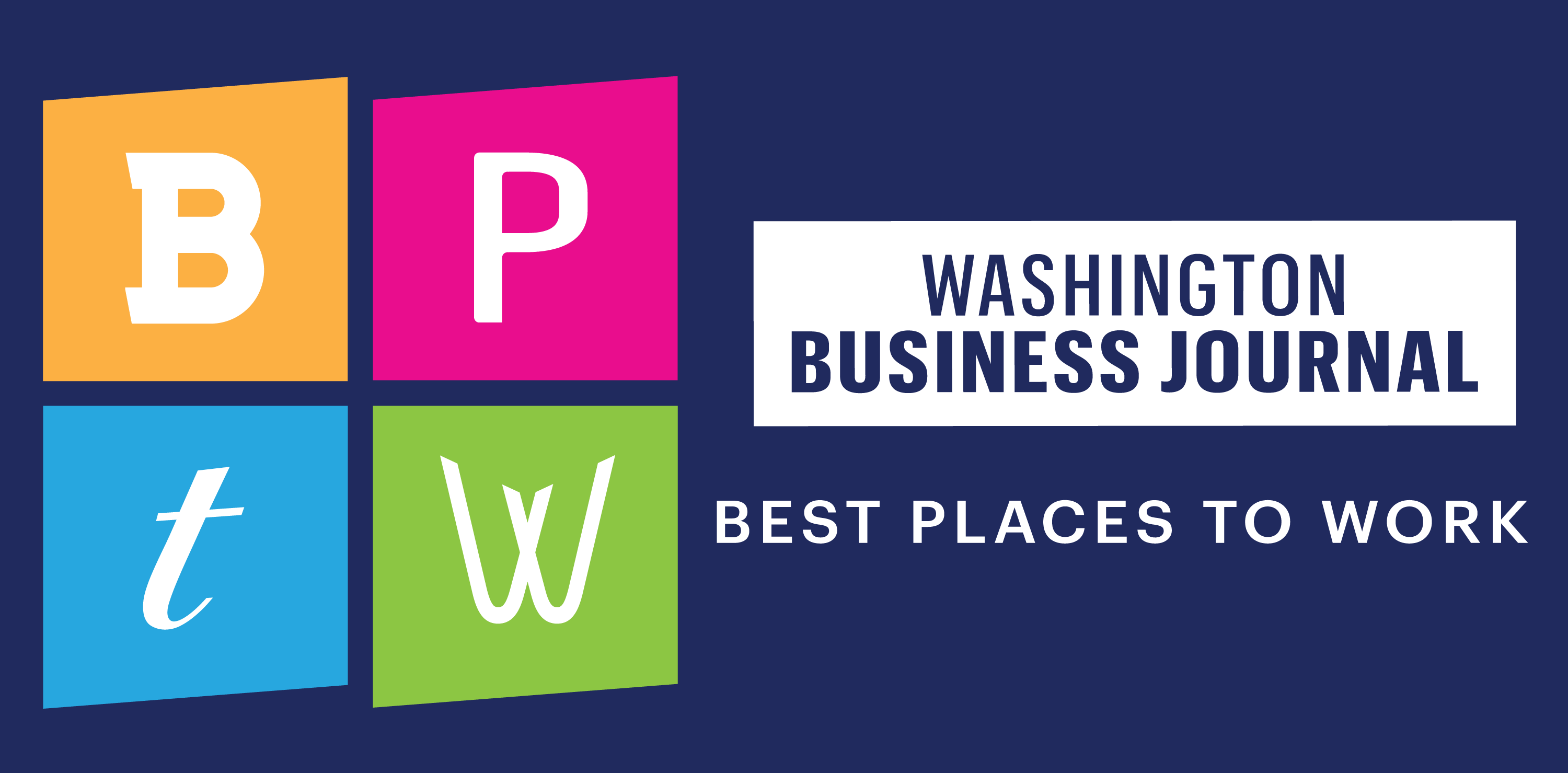 Washington Business Journal 2017 Best Places to Work Header-01.png