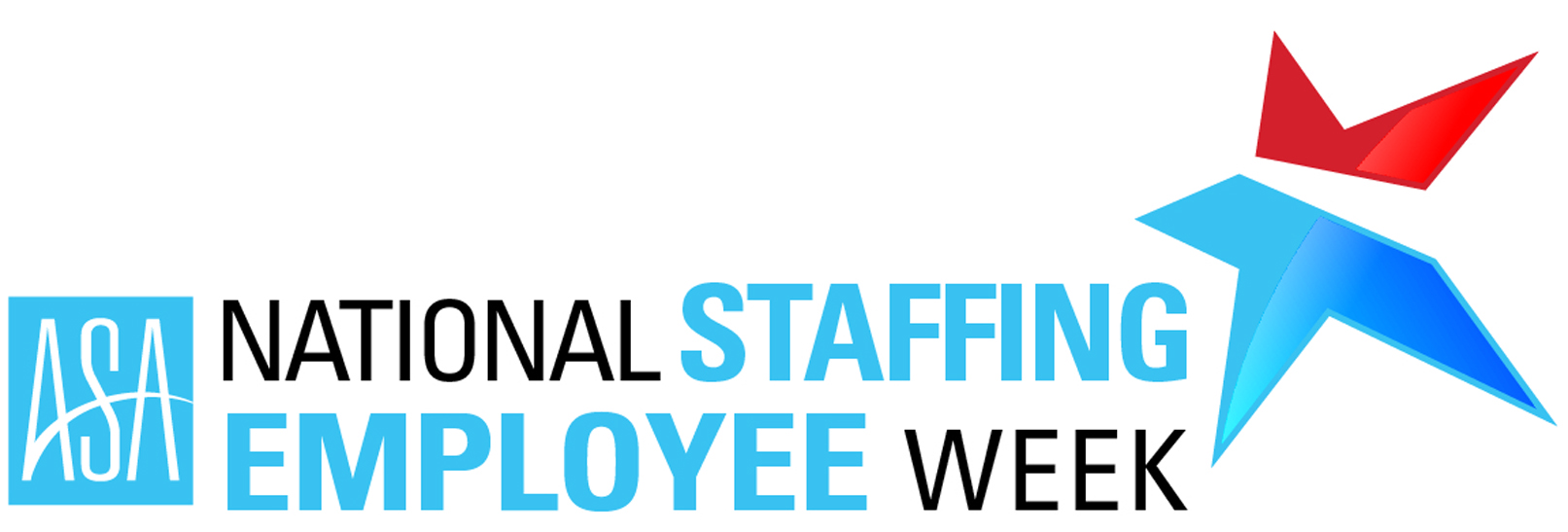 2017-National-Staffing-Employee-Week-American-Staffing-Association-1.jpg