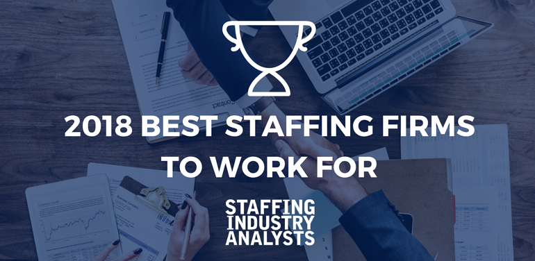 2018 Best Staffing Firms to Work For - Staffing Industry Analysts (1).png
