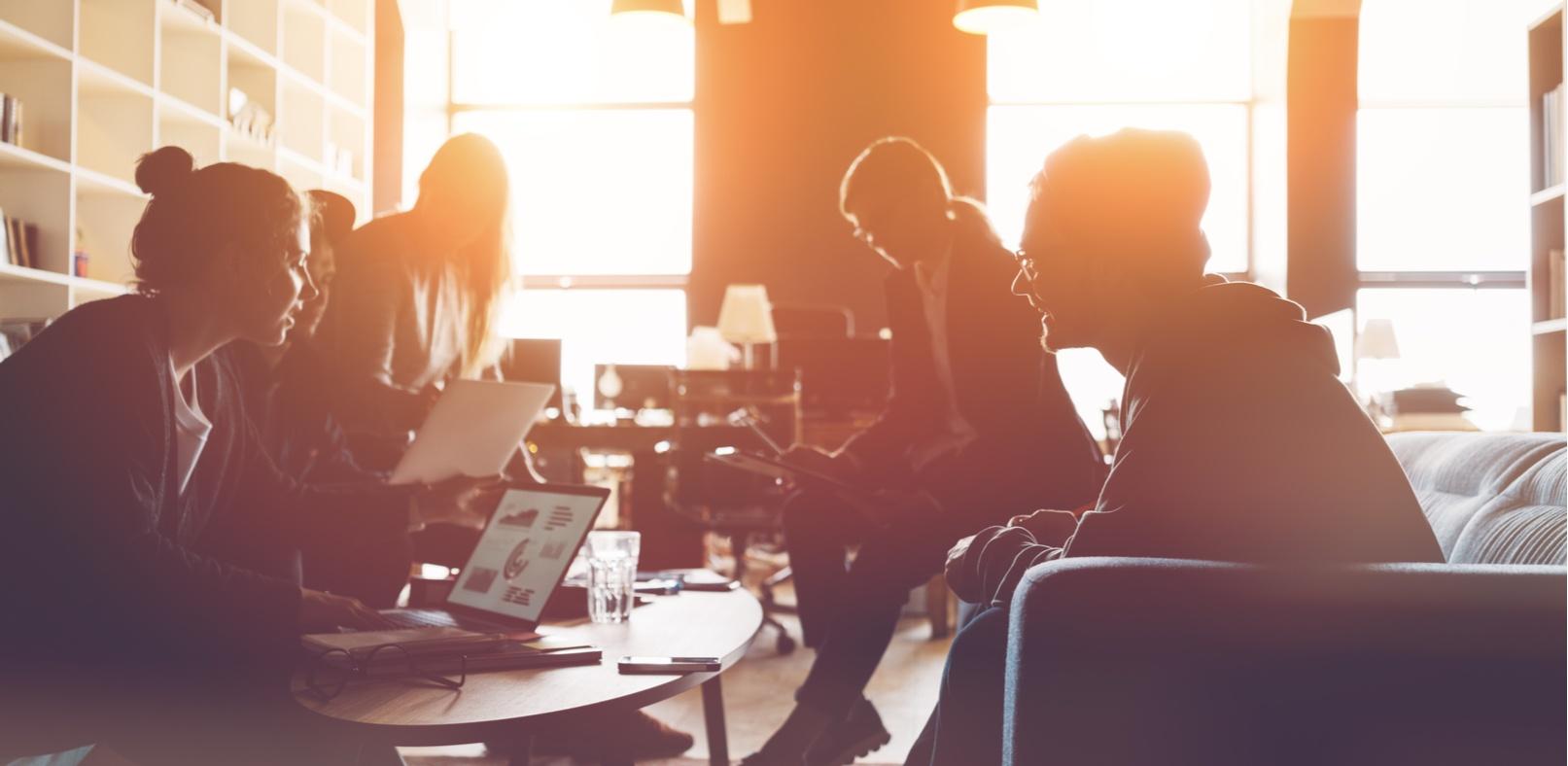 best practices for recruiting millennials