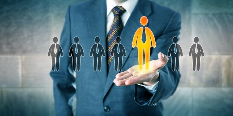 5 Tips for Developing a Great Talent Acquisition Strategy