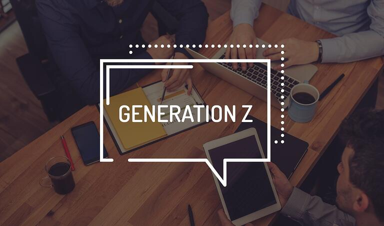 4 Tips for Recruiting Generation Z