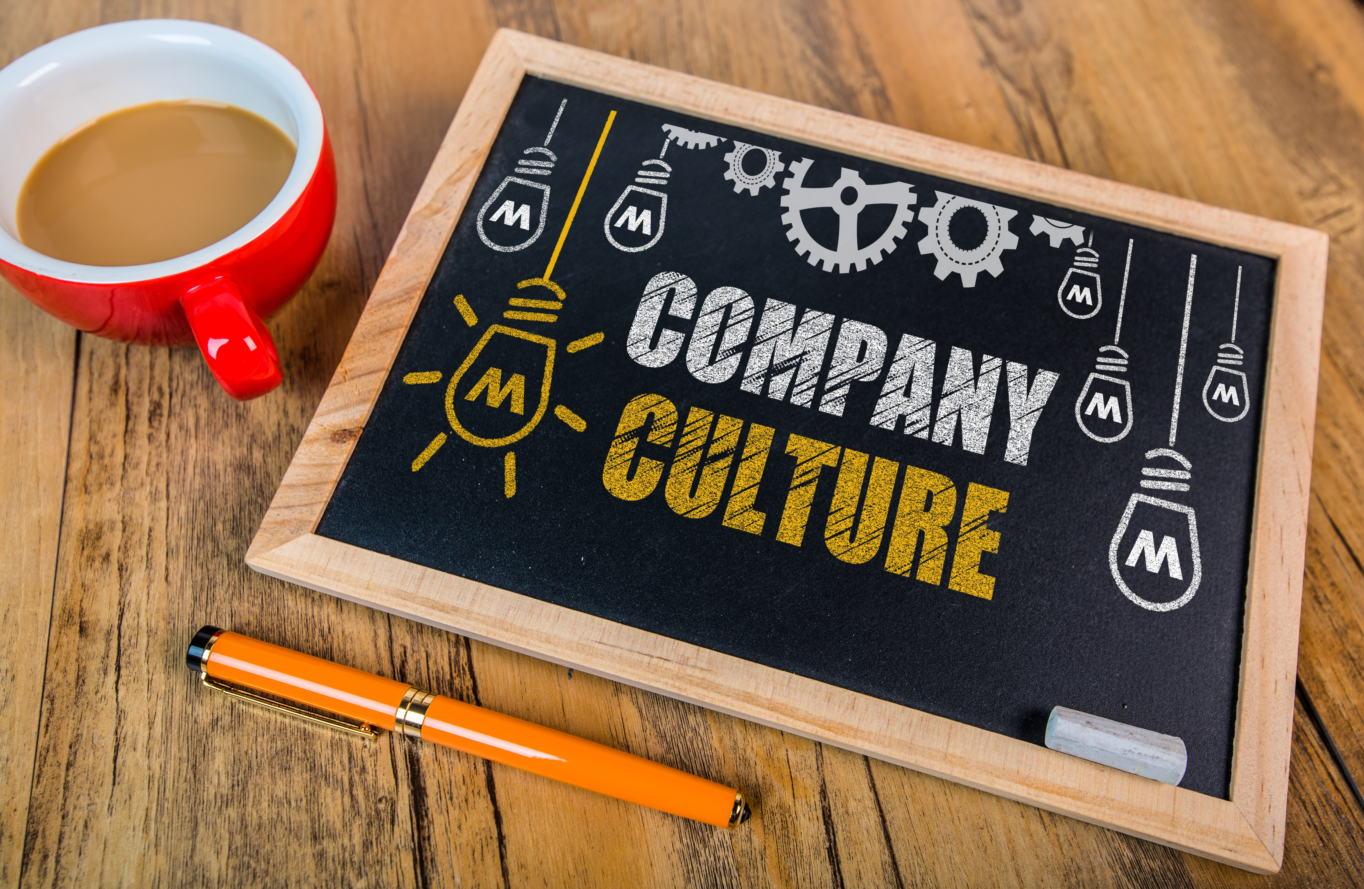 Hiring for Cultural Fit in the Workplace