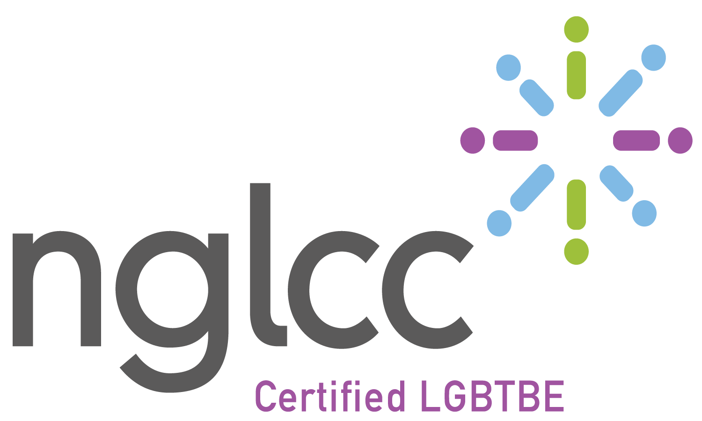 LGBT Business Enterprise Certification Logo-01.png