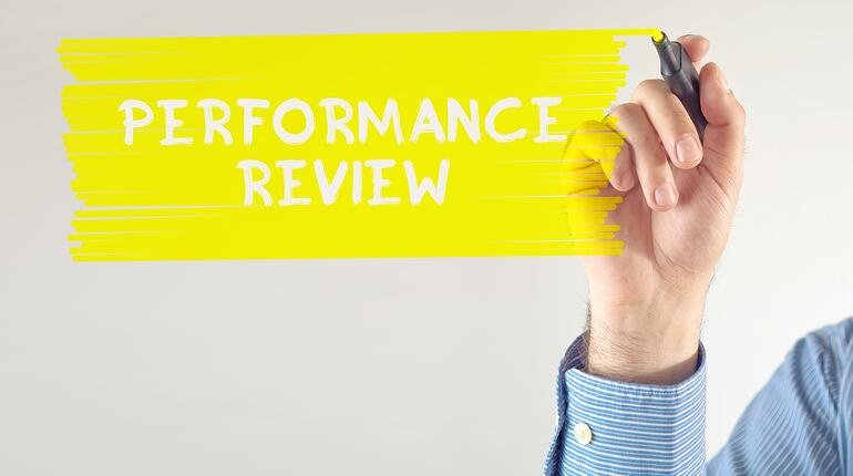 Maximize the Success of Employee Performance Reviews.jpg