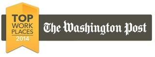 TWP_Washington_2014.jpg