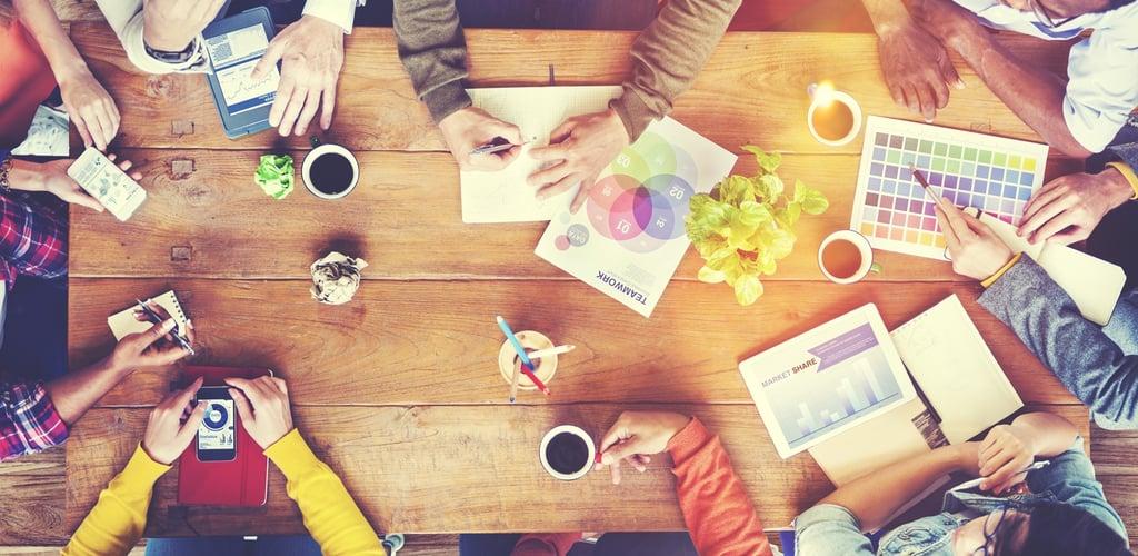 The Five Digital Design Skills for Success in 2018.jpg