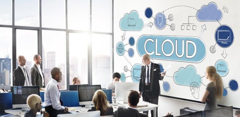 Top Tips for Winning the Cloud IT Talent Battle.jpg