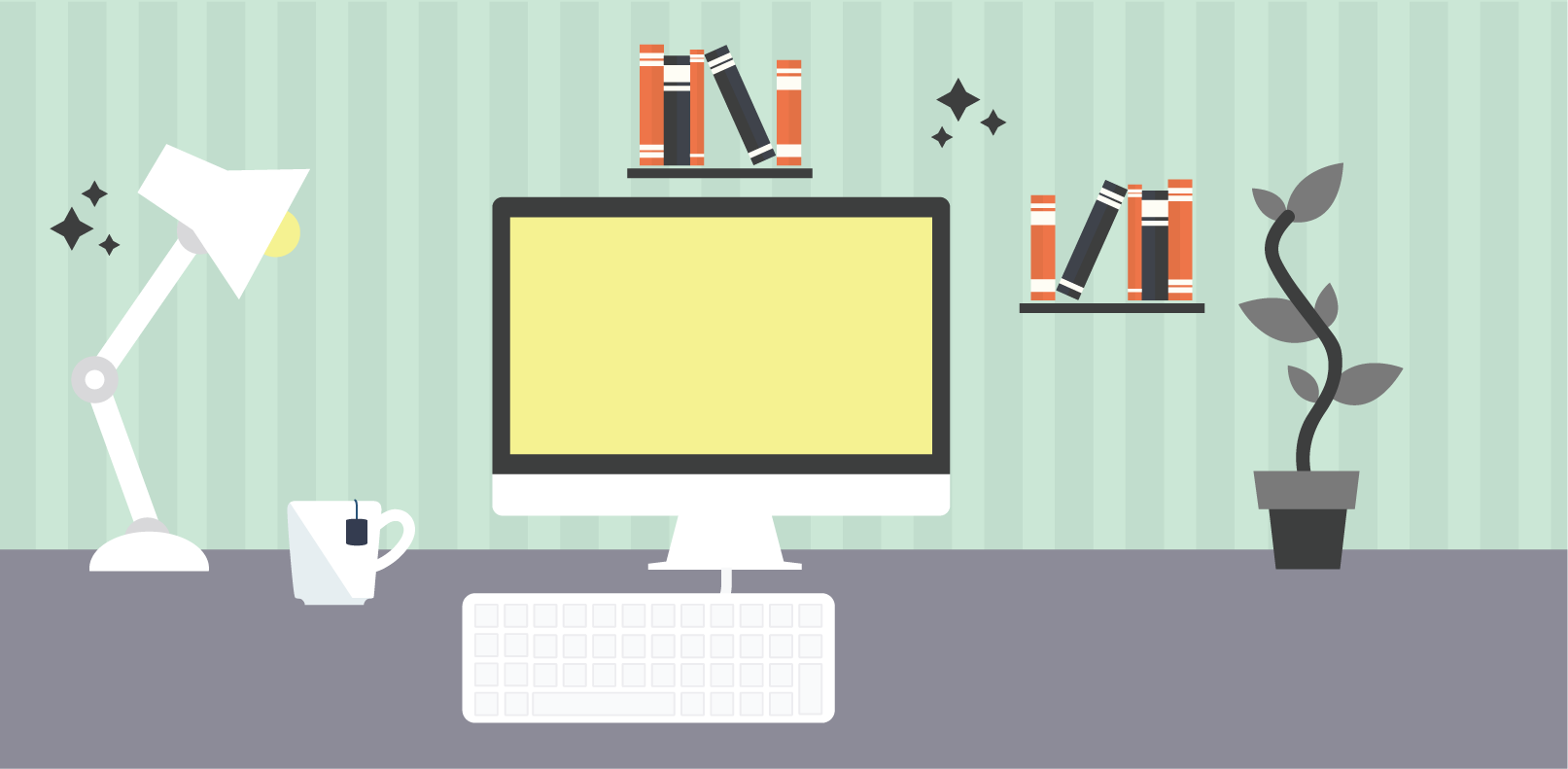 4 Tips for Managing Remote Employees