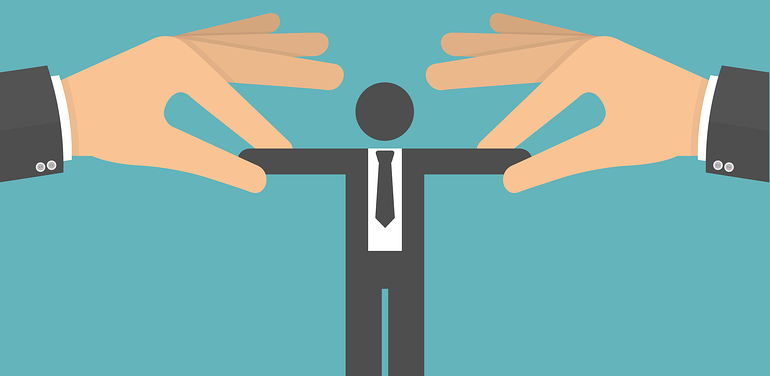 5 Employee Retention Strategies to Help You Retain Top Talent