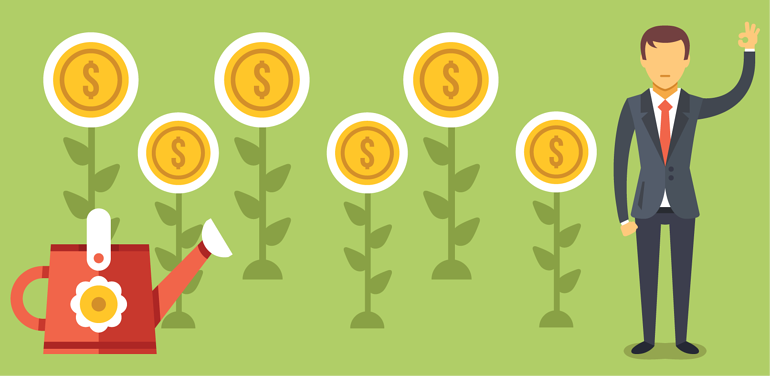 5 Tips to Help You Scale Your Recruiting Plan to Match Your Business Growth.png