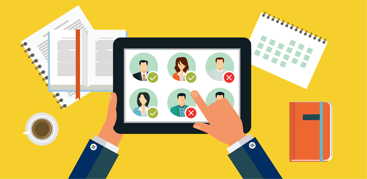5 Candidate Traits Employers Look For