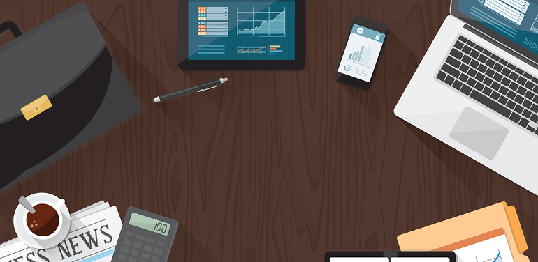 6 Accounting and Finance Hiring Trends