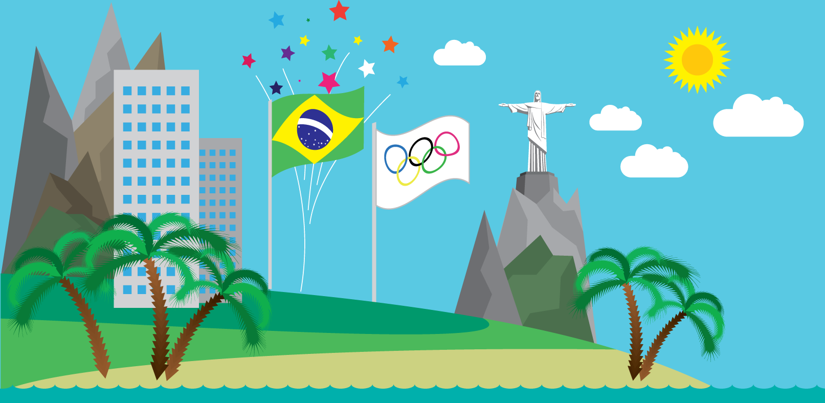 7 Principles Businesses Can Learn From the Olympics-01.png