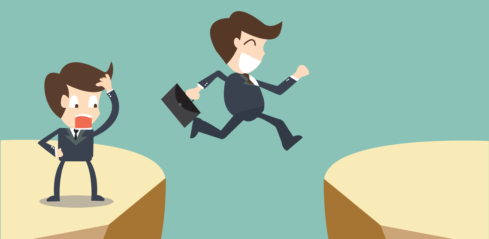 Employment History in Resume: 5 Great Formatting Tips for Job Hoppers