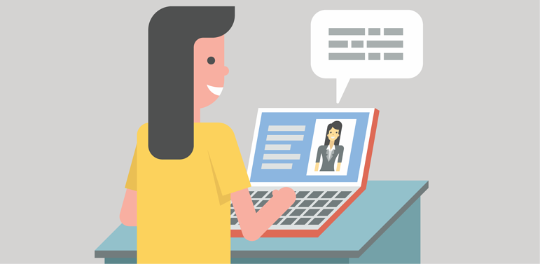 Best Practices for Remote Interviews.png
