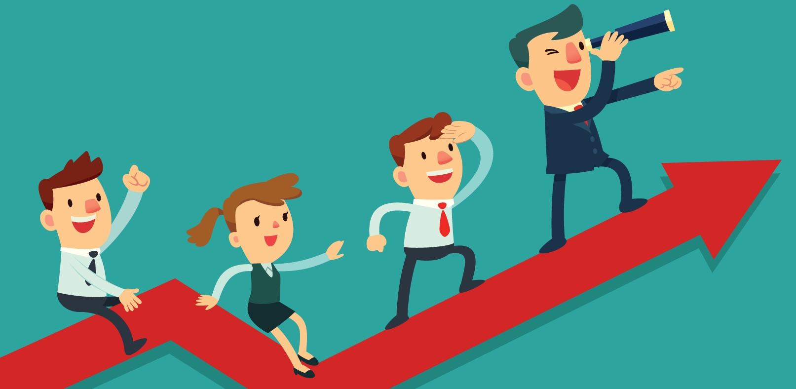 Employee Engagement Strategies That Really Work