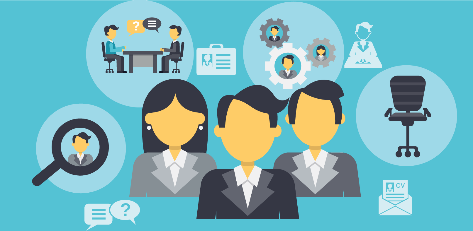 How to Avoid Misclassifying 1099 Employees