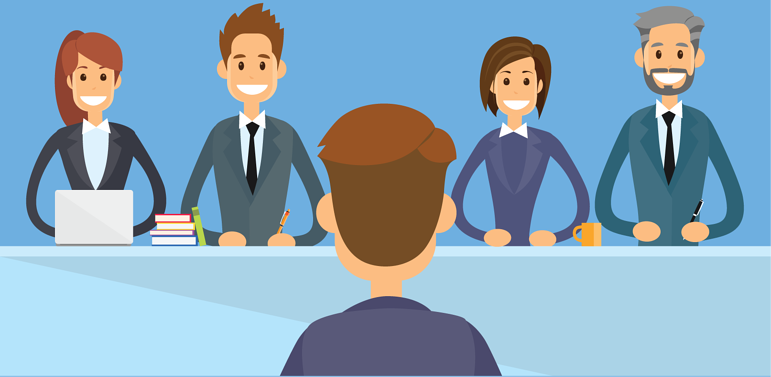 6 Tips To Help You Master Panel Interviews