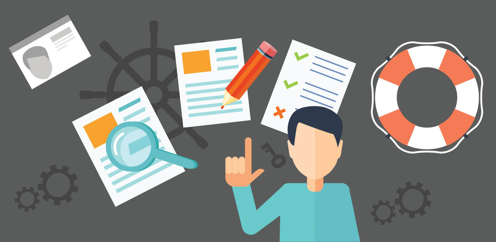 Setting Expectations During New Hire Onboarding