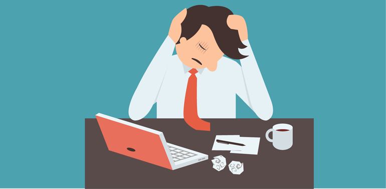 3 Ways To Improve Employee Productivity And Decrease Stress In The Workplace
