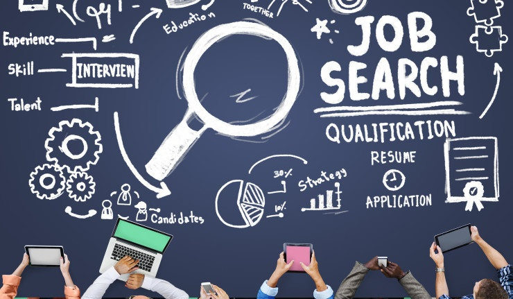 How Staffing Agencies Streamline The Recruitment Process