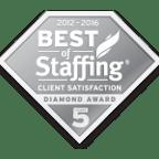 best-of-staffing-2016-client-diamond-grey