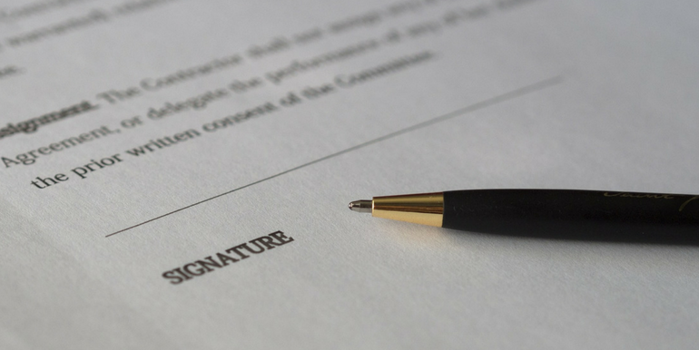 The Pros and Cons of Contract to Hire Jobs