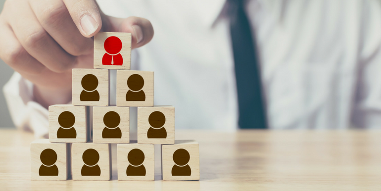 4 Components of a Great Recruitment Marketing Strategy