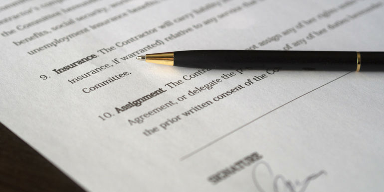 what is contract to hire