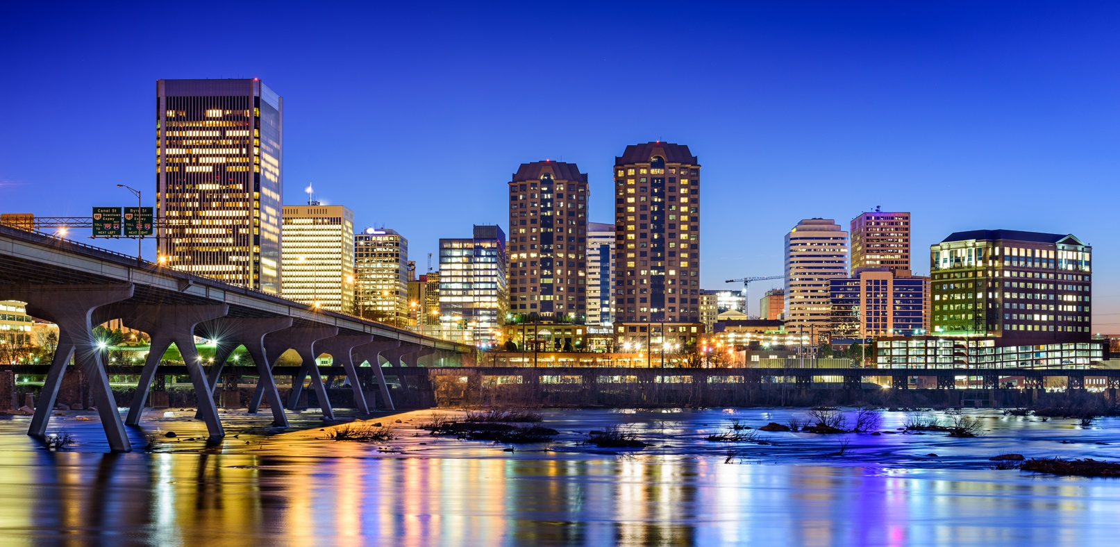 Find Top Talent by Leveraging Recruiters in Richmond, VA