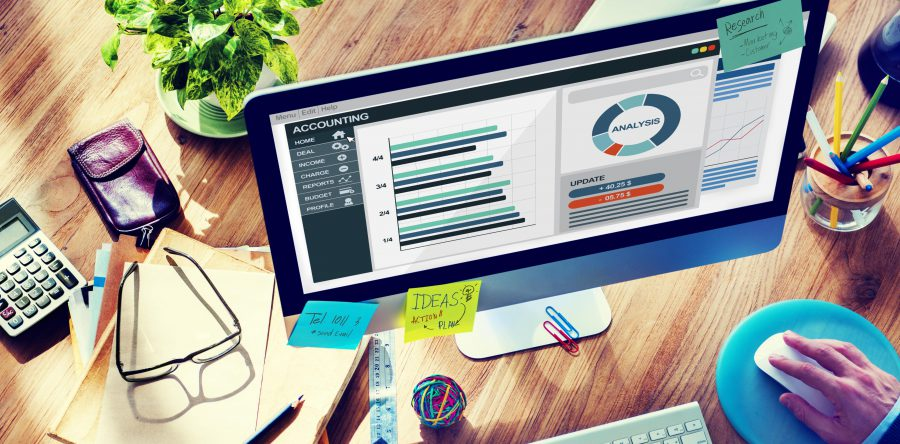 4 Top Accounting Skills and Trends You Need to Know Now
