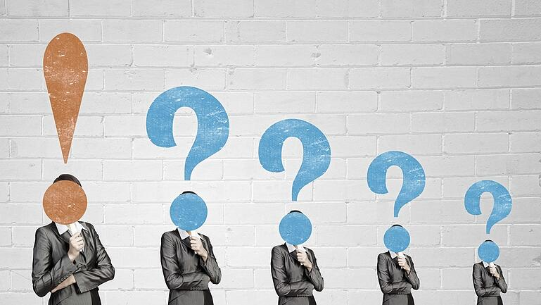 5 Questions to Ask a Temporary Staffing or Executive Search Firm