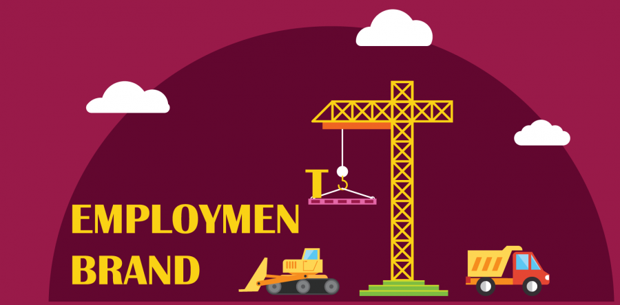 Building-a-Successful-Employment-Brand-01-900x444.png