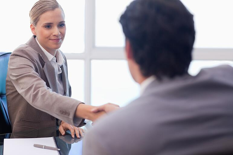 Interview Etiquette For Rescheduling Your Interview